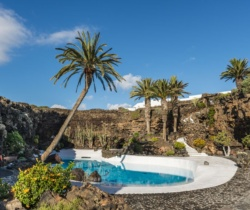 Jameos piscina 07