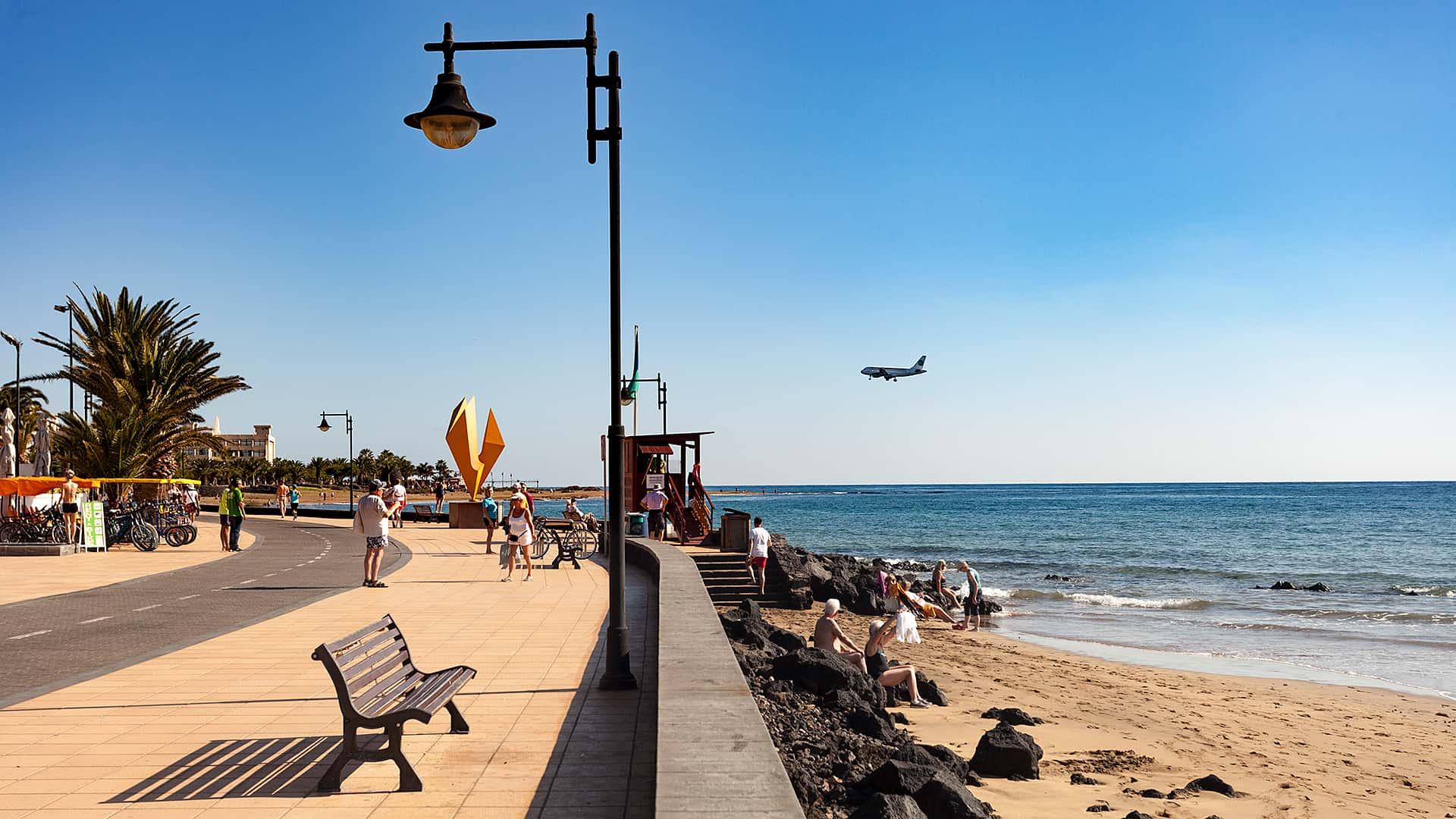 Playa Matagorda