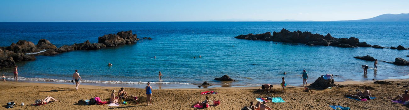 Playas-PuertoDelCarmen-PlayaChica-LR-3
