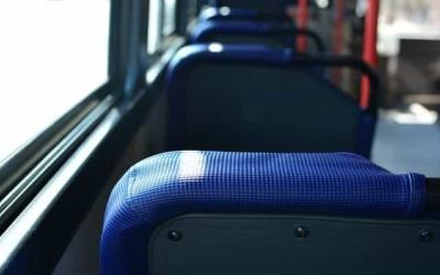 bus-2145402_640