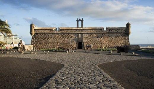 QuéMUAC-Castillo de San José