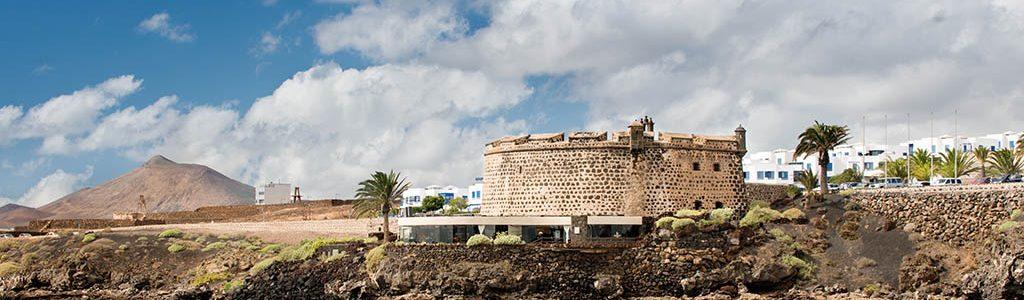QuéMUAC - Castillo de San José