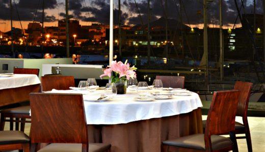 Restaurante Lilium