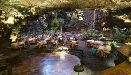 Copia de Jameos Restaurante 11