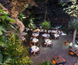 Copia de Jameos Restaurante 13