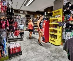 Sport Shop Club La Santa (Comercio)