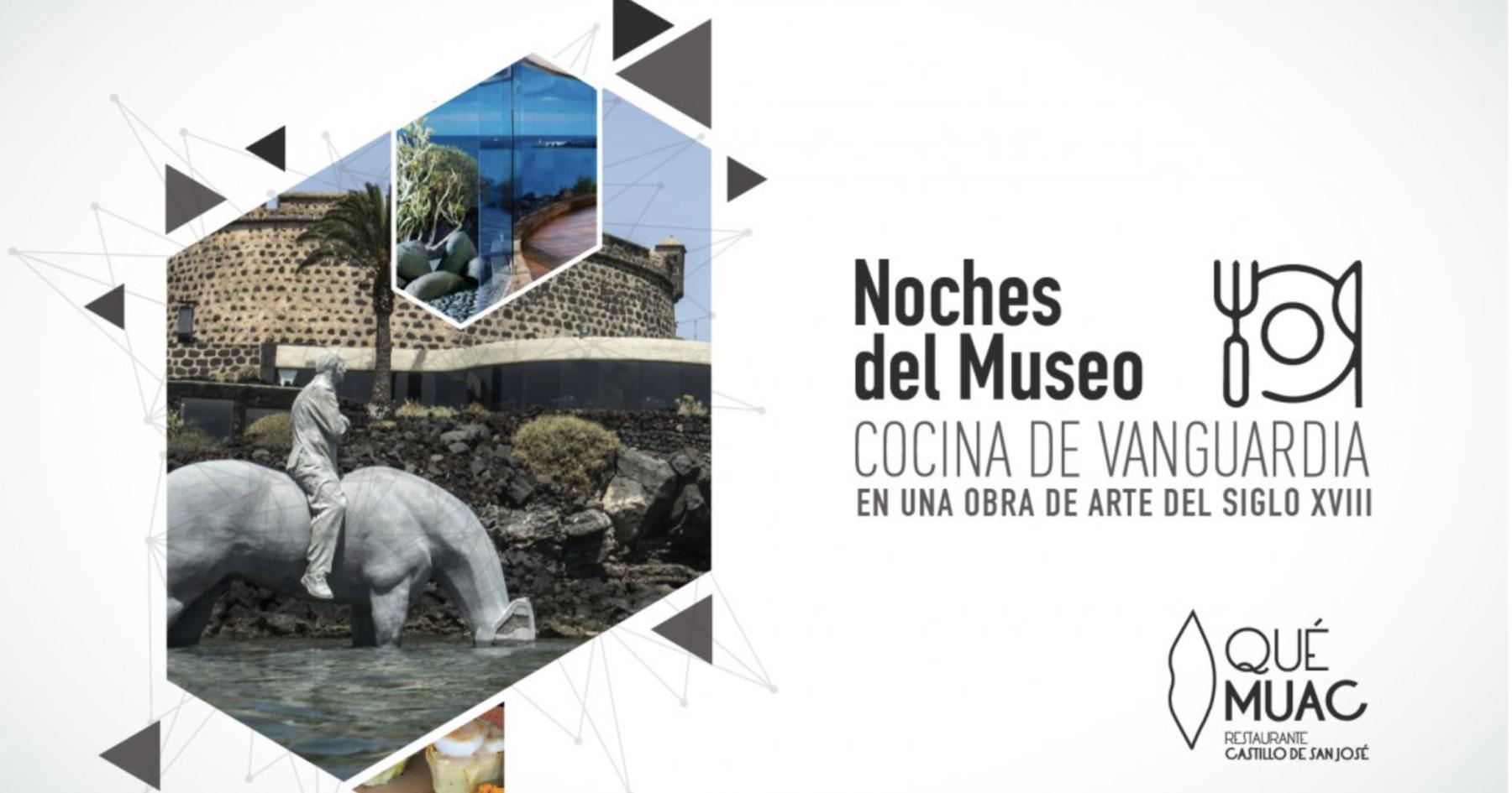 https://turismolanzarote.com/wp-content/uploads/2018/06/Captura-de-pantalla-2018-06-04-a-las-12.03.13.png