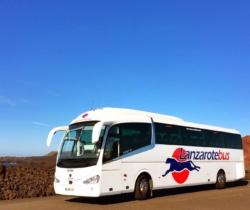 Lanzarote Bus