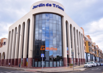 Oficinas viajes La MolinaDSC_0334