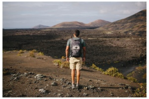 10 different suggestions for leisure and adventure in Lanzarote