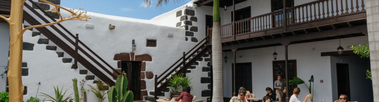 Palacio Ico exteriores web-46