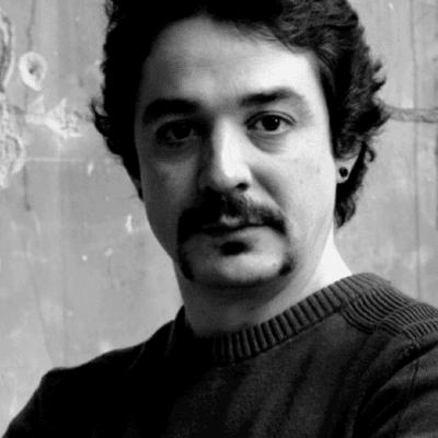 Juan Elvira