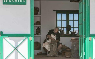 Mercado autóctono sostenible_01_LR@CACT Lanzarote