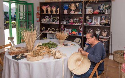Mercado autóctono sostenible_08_LR@CACT Lanzarote
