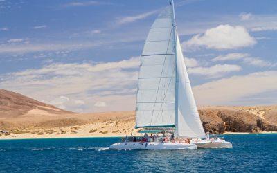 Catlanza-Sailing-at-Papagayo-2