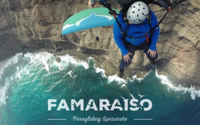 Famaraiso 10
