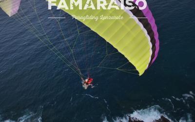 Famaraiso 3
