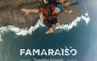 Famaraiso 6