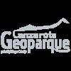 Geoparque 200x200-11