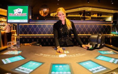 Reportaje 2020 Casino Inauguracion VulcanCorona-1005