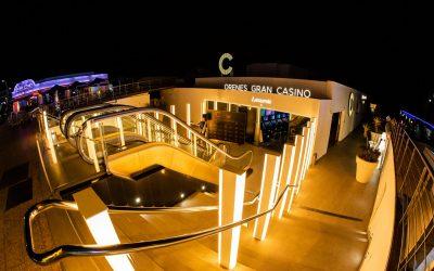 Reportaje 2020 Casino Inauguracion VulcanCorona-1018-2