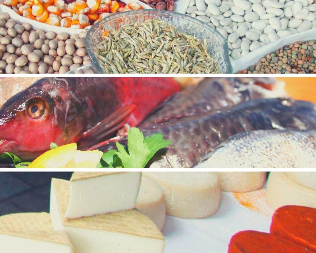 Productos KM0_Gastronomia_Saborea_Lanzarote
