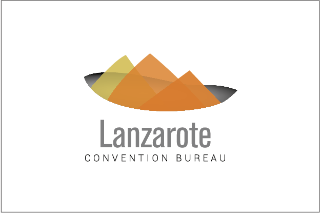 Logo Convention Bureau 200x300 Turismo Lanzarote