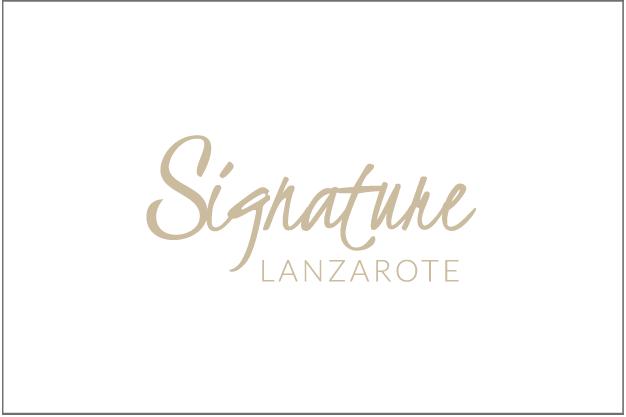 Logo Signature 200x300 - Turismo Lanzarote