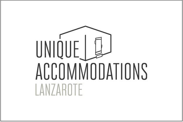 Logo Unique Accommodations